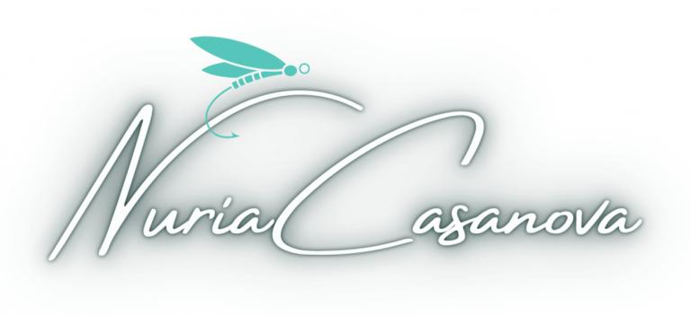 nuria casanova logo
